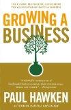 Growing a Business, Paul Hawken