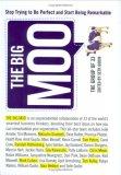 The Big Moo edited by Seth Godin
