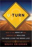 U-Turn by Bruce Grierson